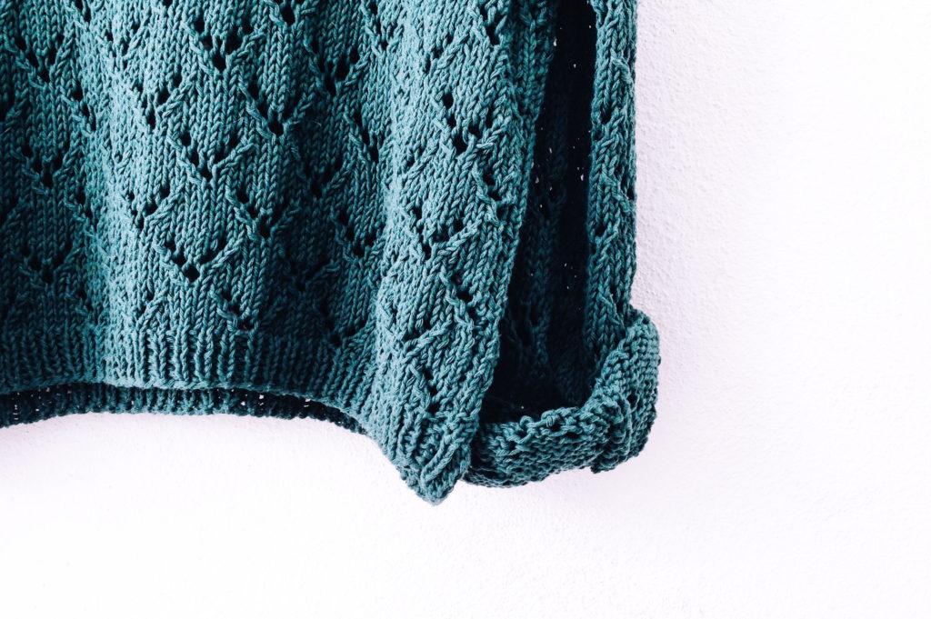 Nachhaltige-Textilien-Handarbeit-Zero-Waste