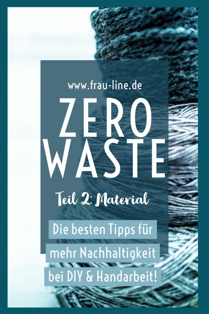 Zero-waste-Handmade-Häkeln-Stricken-Nähen
