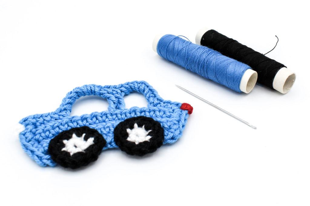 Kostenlose Anleitung Kidnerkleidung Upcycling
