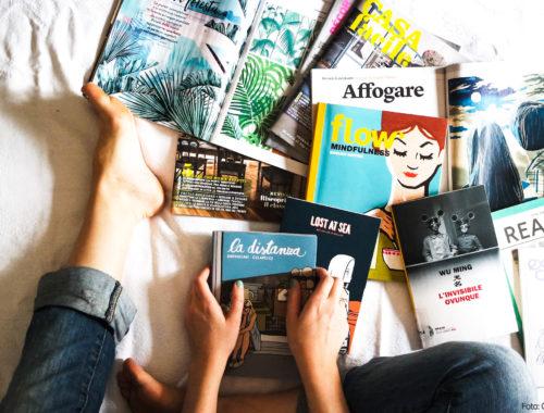 Titel Zero Waste Bücher Anleitungen E-Books