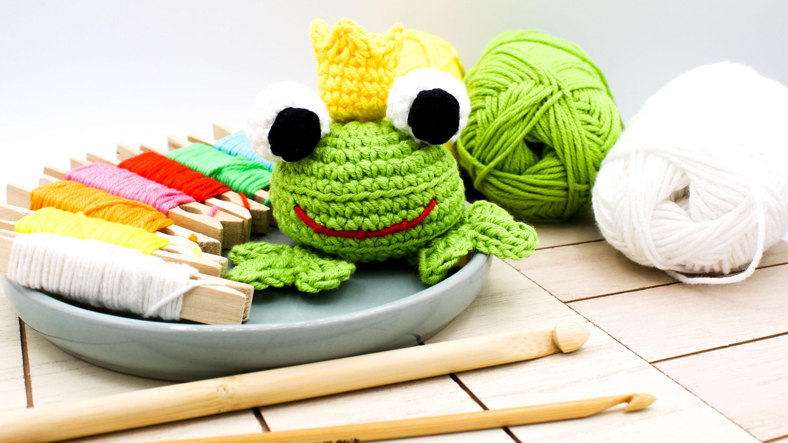 Kostenlos frosch bilder Frosch Bilder